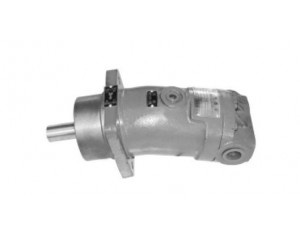 A2F series Rexroth axial piston pump