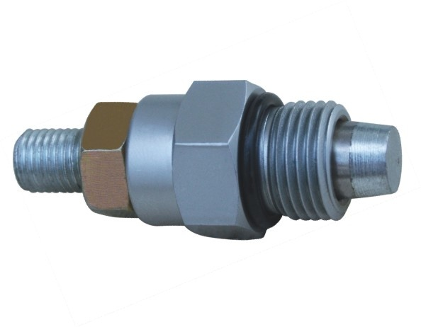 CST-01 hydraulic oil check valve