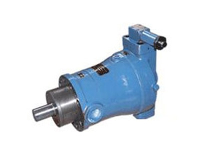 250PCY14-1B Constant Pressure Variable Axial Poston Pump
