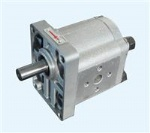 CBN-F300 series gear pump