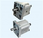 CBN-E300 series gear pump