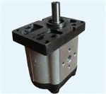 CBN-G300 series gear pump