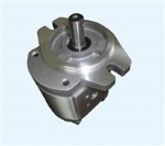 CBK-1000 series gear pump