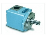 Denison Vane Pumps T6 series