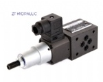 MJCS-02 series modular pressure switch