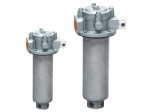 QYL-100 return filter series