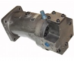 Rexroth Type A7V Series A7V28-LV-2.0-L-Z-F-OO Variable Displacement pump