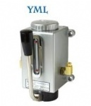 YML-8 rock type oiler