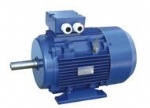 Y2 series Y2-225M-4 three-phase asynchronous induction motor