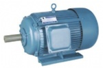 Y series Y-100L three-phase asynchronous induction motor