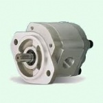 HGP-3A serie single gear pump HGP-3A-F11R