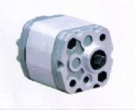 CBM-E100 series hydraulic gear pump