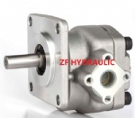 GPY series hydraulic gear pump GPY-11.5R