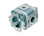 Germany VOITH internal tooth servo pump