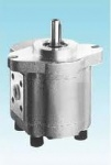 CBW-F2 Series gear pump