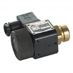 JCD-02 series pressure switch